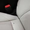 自動車内装修理#261 マツダ/MAZDA3 革シートたばこ焦げ穴・フロアカーペット焦げ穴・ドア内張り破れ補修