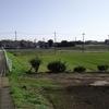 【コース紹介】壬生町ゆうがおマラソン