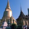 英語もあまり話せない私が一人でタイに行って充分楽しめた!一人旅のすすめについて。