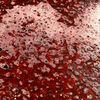 ワインについて2 赤ワイン製造方法