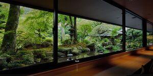 箱根湯本「吉池旅館」のレビュー・感想・体験記