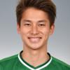 J2リーグ 第14節 東京ヴェルディ vs キラヴァンツ北九州 2-0 勝利!!    みんなも総緑一心でJ1昇格を応援しよう!
