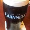 アイルランドでビールをがぶがぶ。 THE DUKE in Dublin🚲
