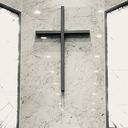 聖書と歩む営業マンのblog