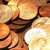 【 仮想通貨 】初心者でも分かる、今後のicoの見分け方とicoに対する考え方。