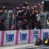 レッドブル・ホンダ 5連勝!!!!! フェルスタッペン 3連勝!!! F1 第9戦 オーストリアGP
