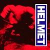 #0189) MEANTIME / HELMET 【1992年リリース】