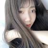 【日向坂46】メンバーのコスメ紹介!!6月8日メンバーブログ感想