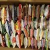 アマノフーズフリーズドライ50食入り福袋が届いたよ!内容ネタバレしちゃいます!【ええもん広場】