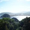 フランス&スペイン旅「ワインとバスクの旅!サン・セバスティアンはビスケー湾の真珠!モンテ・イゲルドに登ってわかったこと」