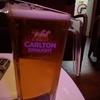 メルボルンの地ビール