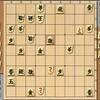 【藤井聡太四段】127手で投了!長い順位戦2回戦が終わった。