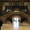 シンシナティ美術館