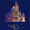 Disney Fab 50 今回も主人公の相棒
