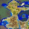 【DQB2】全ビルダーパズルの場所と正解、答え一覧まとめ/マップ画像付き/モンゾーラ島編【ドラクエビルダーズ2攻略】