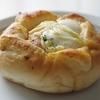八景島のパン屋「ブレーメン」