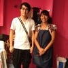 ハンガリーで大人気の日本人美容師に髪を切ってもらうの巻 パートⅢ