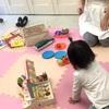 託児室付きのIT勉強会を開催したので、僕の知見を全部書き出します #tokyogirlsrb