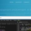 未来を感じずにはいられないクラウドIDE 〜Cloud9〜 Java開発編