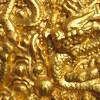 【193日目】ビットコイン以外の仮想銀貨が大活躍