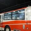 【富山】日本唯一のトロリーバスに乗車! -2019.07 三度北陸、立山登山の旅 2日目③