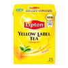 5月10日はリプトンの日★紅茶おまじない&じんくす