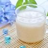 甘酒パワー!|熱中症や夏バテ予防、疲労回復など…「飲む点滴」といわれる甘酒の効果・栄養素とは?