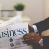 【初心者向け】ビジネス英語学習はリーディング・ライティングから始めるべき理由