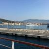 MSCシンフォニアで行くアドリア海の美しい寄港地を巡るクルーズ2017⑤