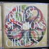 """SOIL & """"PIMP"""" SESSIONS「CIRCLES」"""