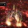 【仁王】DLC3:元和偃武 トロフィーガイド