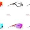 【セール情報】Redbull SPECTのサングラスの50% OFF