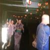 盆踊りと口説き ―八幡浜市向灘地区の事例―