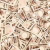 「お金」を「愛」に変換して見えてきたものは、長年の積み重ねからだったことに気づく。