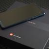 Huawei Mate 10 Proレビュー