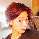 25歳・元経営者→無一文なうの「ニートになりたい」ブログ