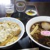 緊急事態宣言下のダイエット日記/55日目