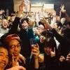#マイクのわ vol.10