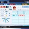玉村昇悟(実在、広島ドラフト6位)
