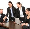 起業するなら、ネットで社労士を探してはいけないワケ②