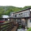 那須  念願の三斗小屋温泉へ 10-11AUG2018