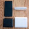 旅行・登山・仕事・日常… におけるANKER製モバイルバッテリー4種の使い分けについてまとめてみた