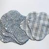 ブラックネルで布ナプキンを作った