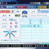パワプロ2019作成 オリジナル パワプロ(投手)