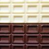 チョコレートリキュールのおすすめ5選。バレンタインに人気の贈り物。