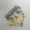 【美しいもの】東昇株式会社のラブラドライト。強い青色、強い黄色、個性的な模様、すべて自然の芸術作品!中途半端に、「8選」。