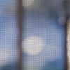 網戸をキレイに掃除する方法6選【コツ、汚れ、ホコリ、洗剤、油汚れ、裏ワザ】