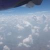 インドネシア・ジャワ島旅行記① ミャンマーのパアンからタイ経由でインドネシアへ
