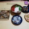 館山港砂揚場で釣り(2018/5/19)
