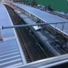 歓迎🎊 相鉄線が東京にやってきた! とその結末